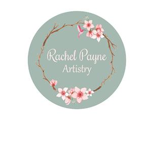 Rachel Payne Artistry