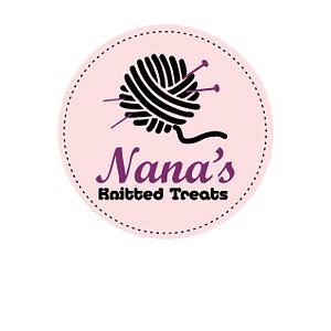 Nana's Knitted Treats